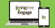 Livingtree Engage